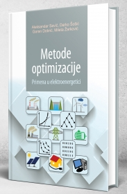 Metode optimizacije
