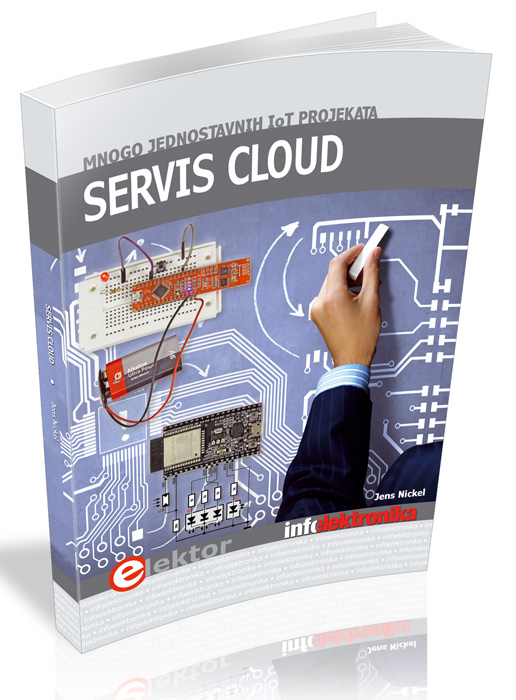 Servis Cloud