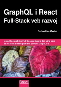 GraphQL i React Full-Stack veb razvoj